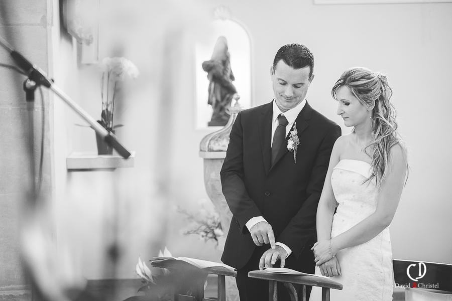 photographe mariage alsace 87