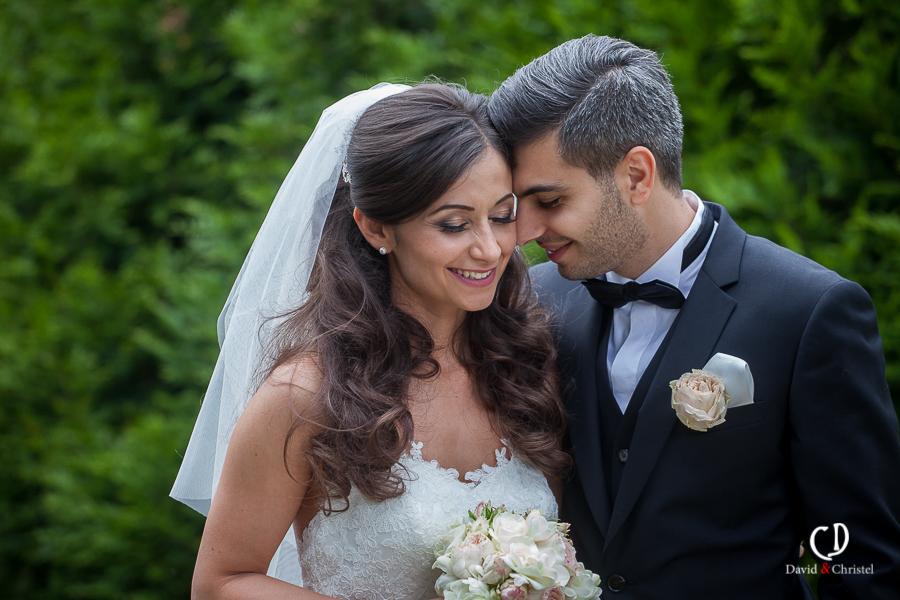 photographe mariage alsace 88