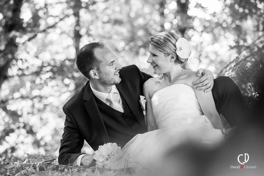 photographe mariage alsace 89