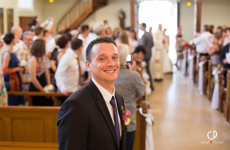 photographe mariage alsace 90