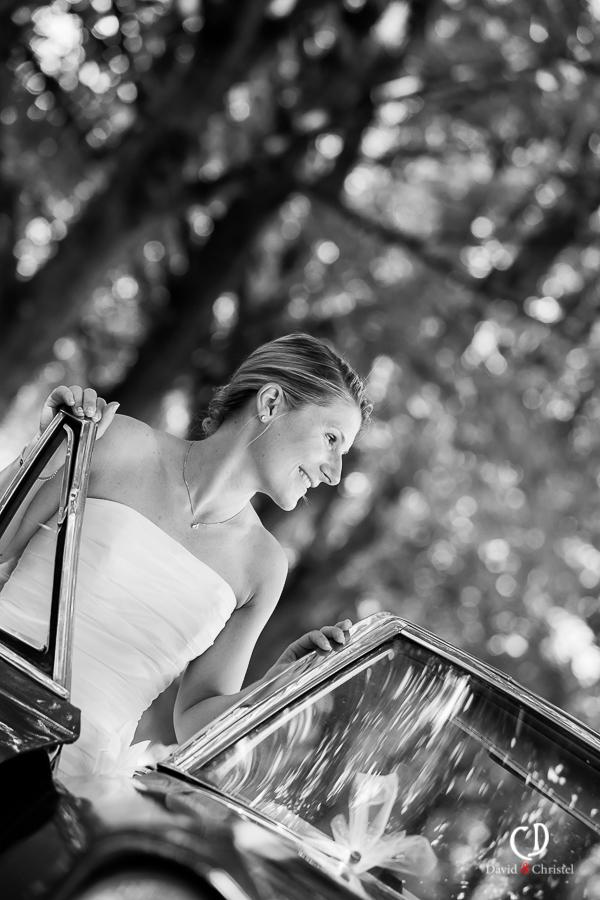 photographe mariage alsace 91