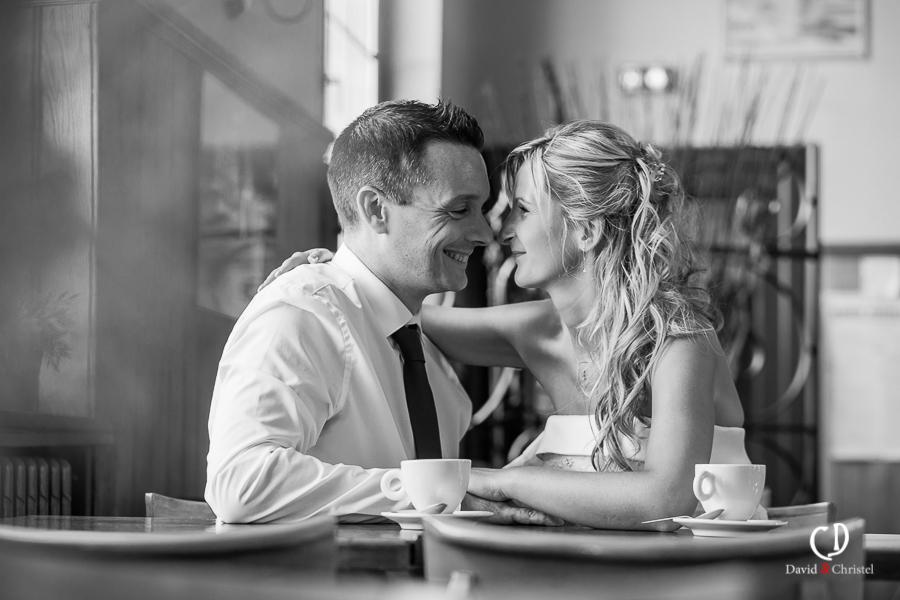 photographe mariage alsace 92