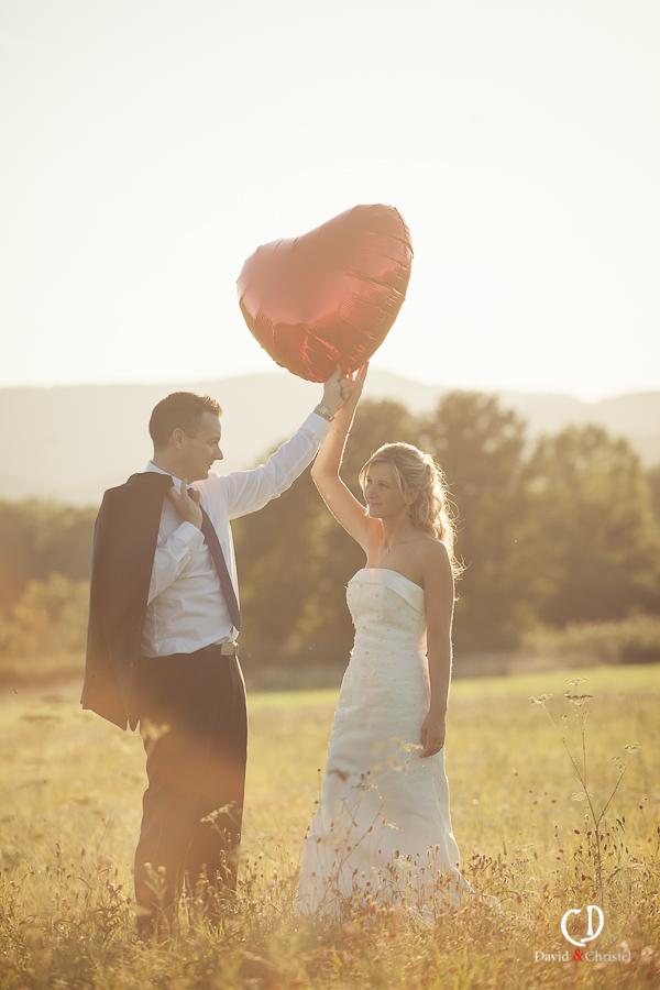 photographe mariage alsace 93