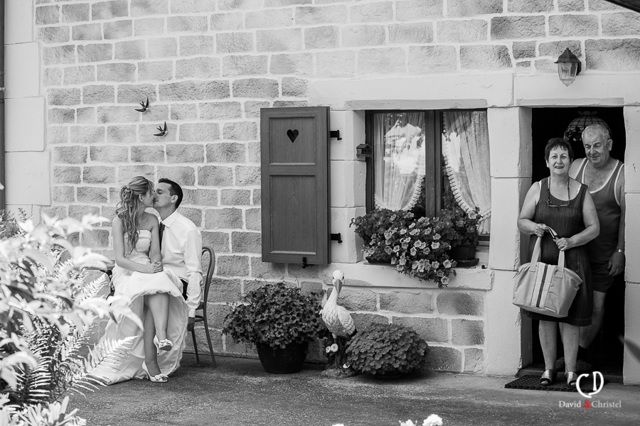 photographe mariage alsace 94