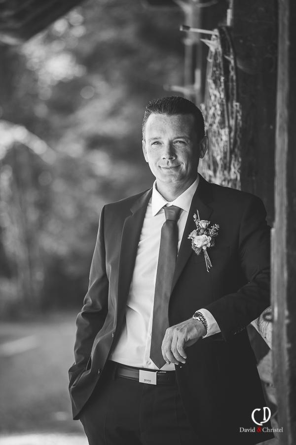 photographe mariage alsace 95