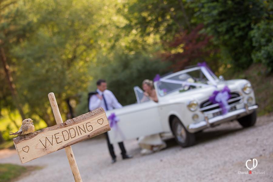 photographe mariage alsace 96