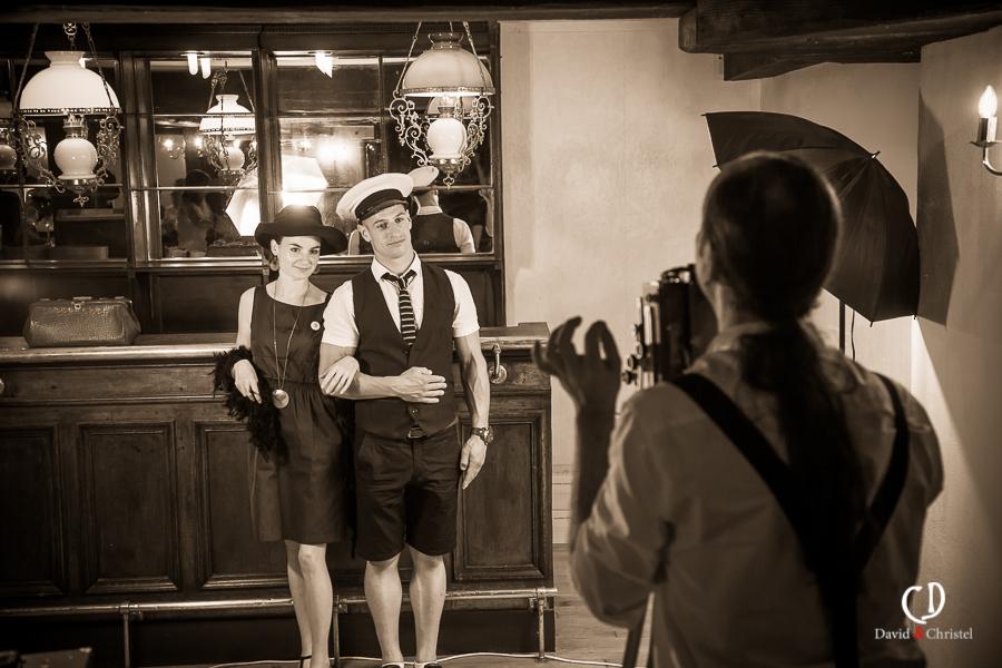 photographe mariage alsace 97