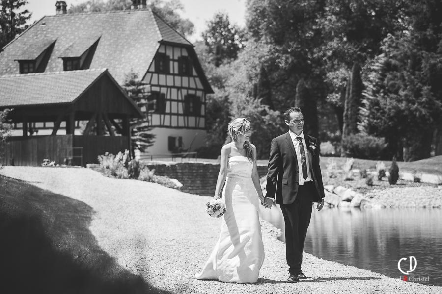 photographe mariage alsace 99