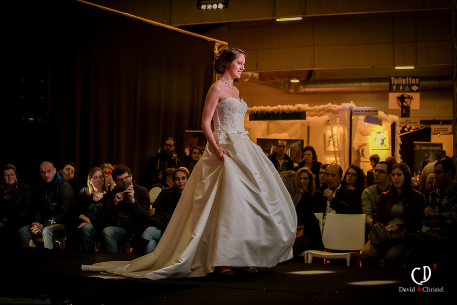 salon mariage strasbourg 21