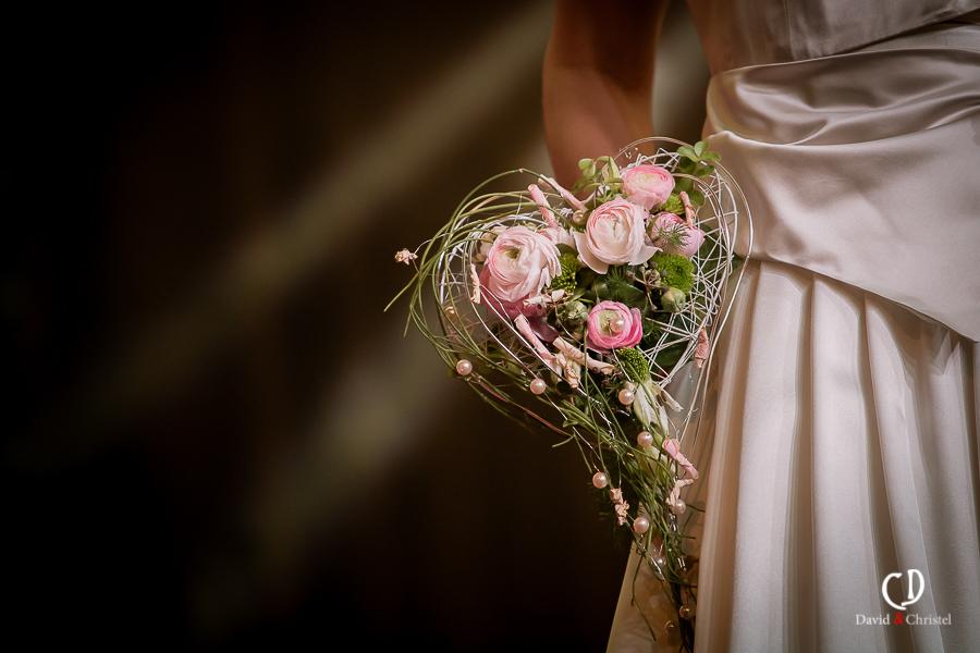 Salon du mariage Strasbourg 2016