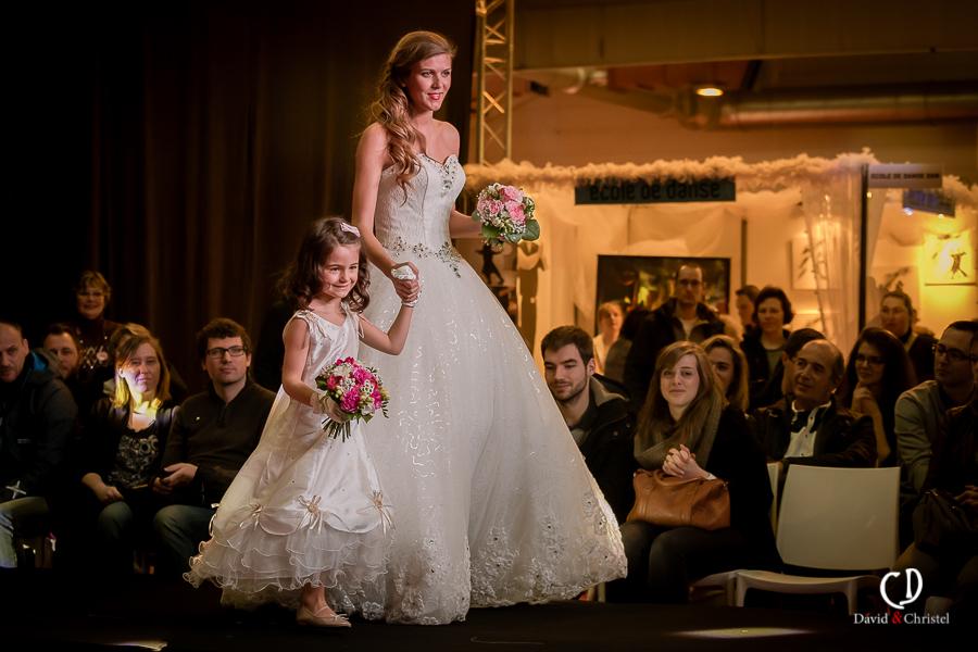 salon mariage strasbourg 41