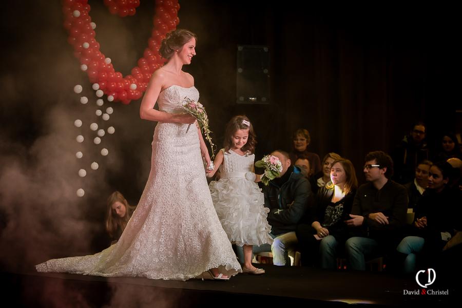 salon mariage strasbourg 46