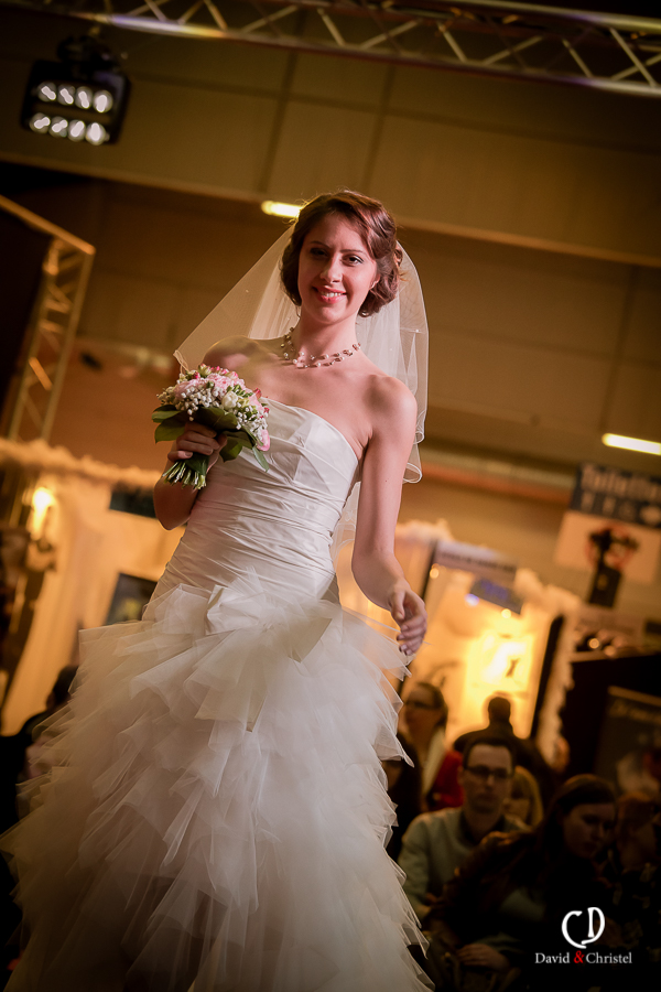 salon mariage strasbourg 5