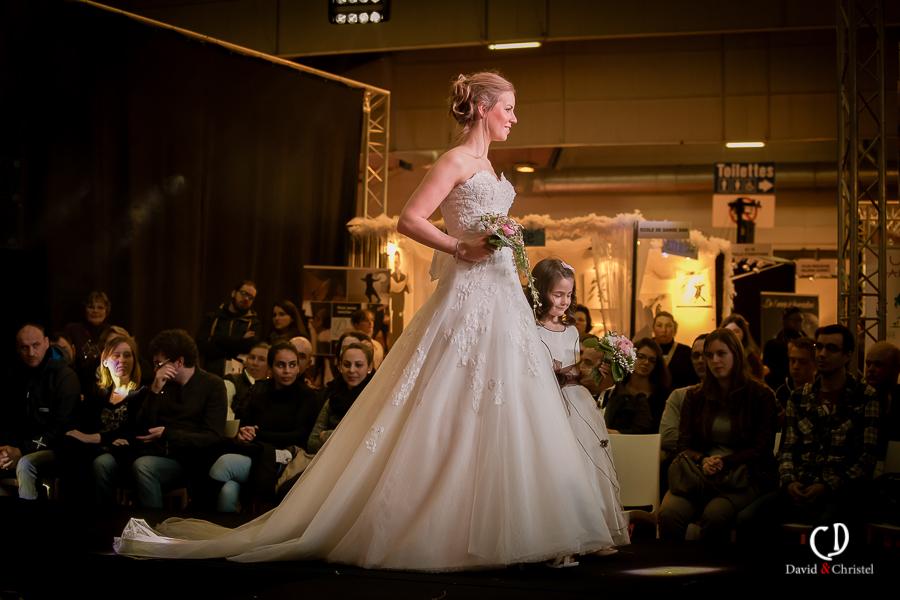 salon mariage strasbourg 50