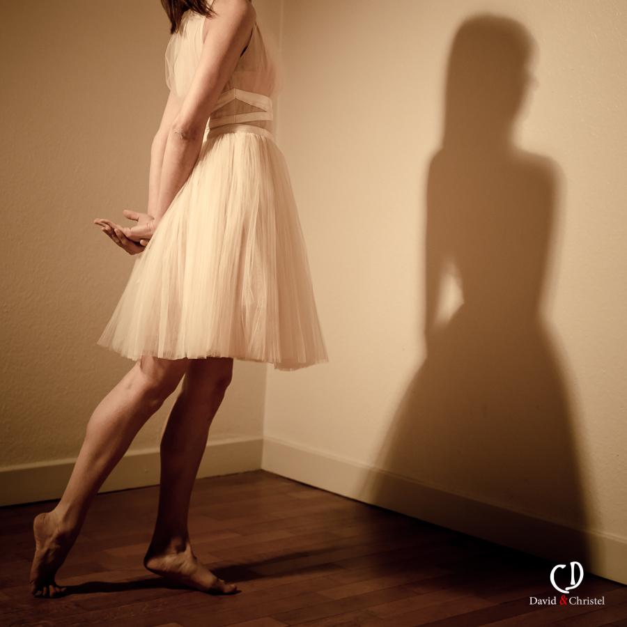 Portrait femme 12