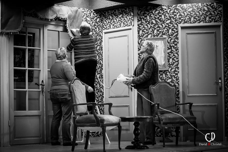 Theatre alsacien 051