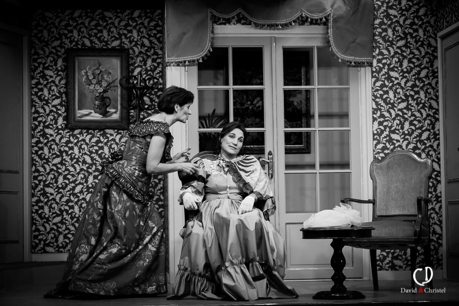 Theatre alsacien 063