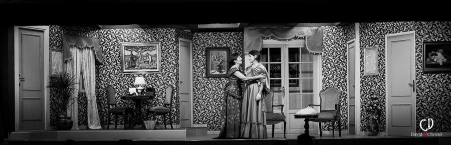 Theatre alsacien 064