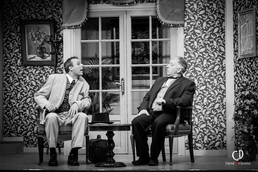 Theatre alsacien 082