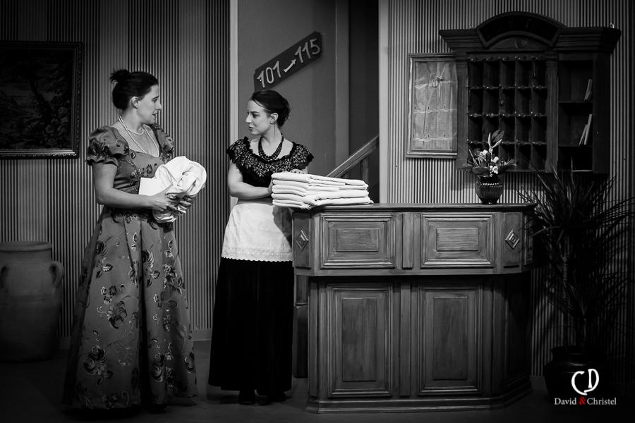 Theatre alsacien 119