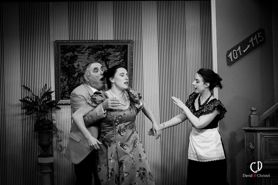Theatre alsacien 191