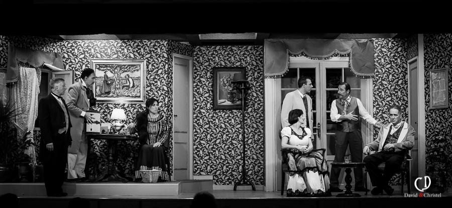 Theatre alsacien 254