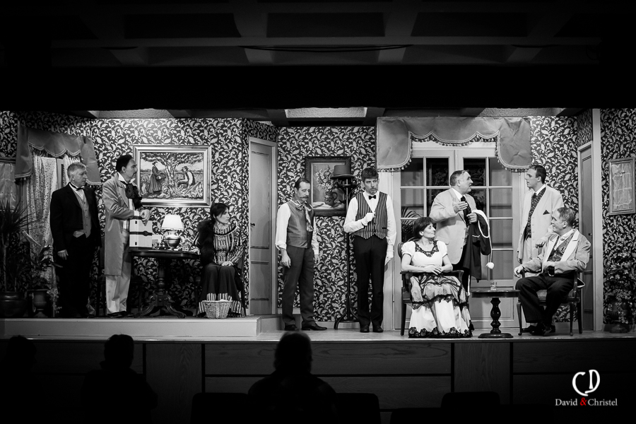 Theatre alsacien 256