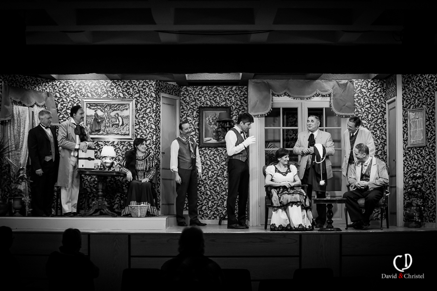 Theatre alsacien 257