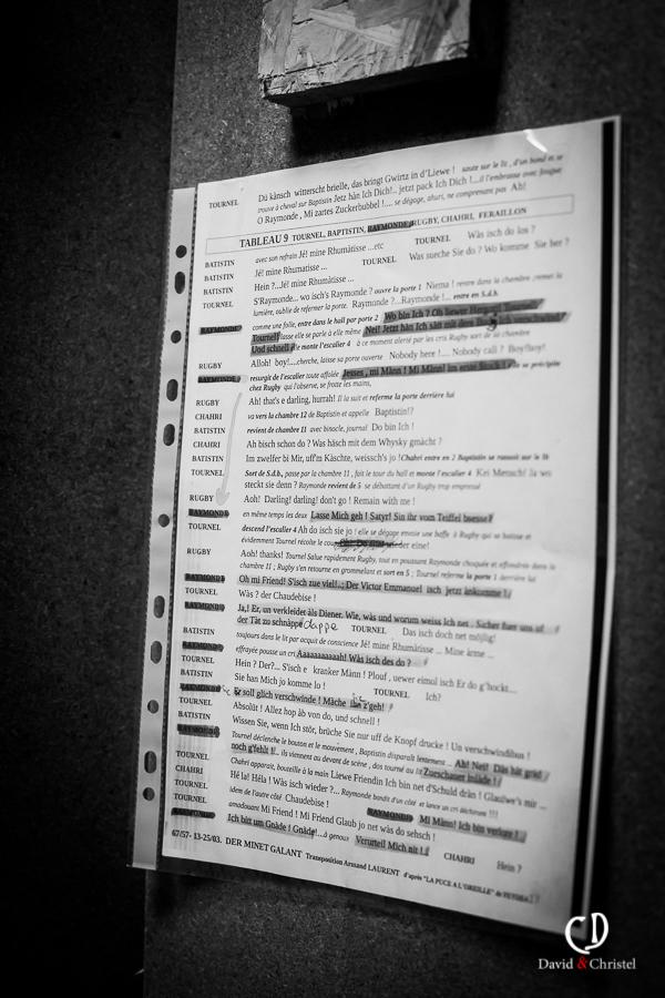 Theatre alsacien 275