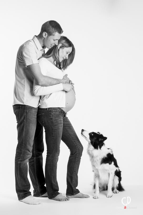 photo artistique femme enceinte 09