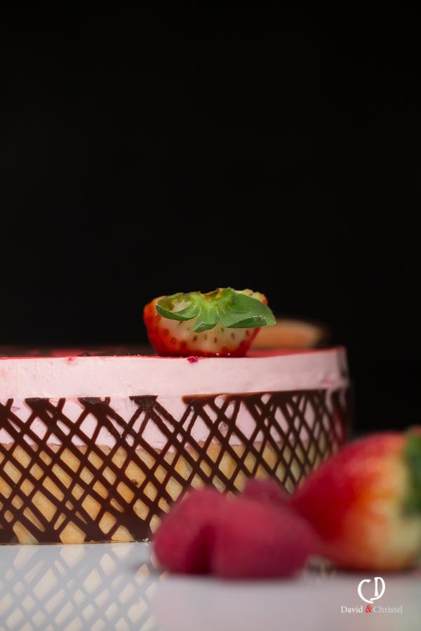 photo culinaire (15)