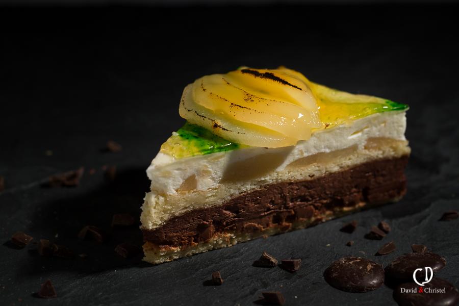 photo culinaire (22)