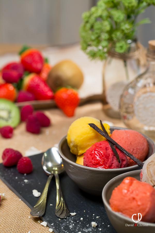 photo culinaire (9)