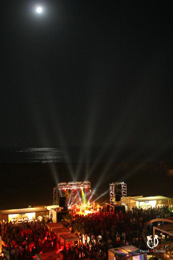 soiree festival 40