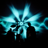 Djs, concerts et festivals