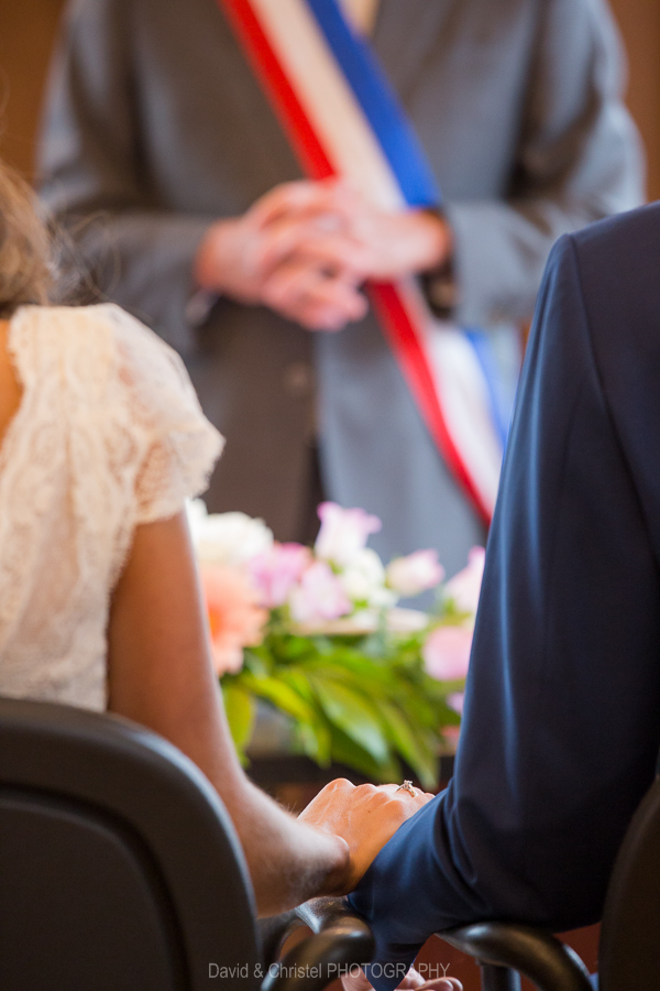 mariage mairie strasbourg