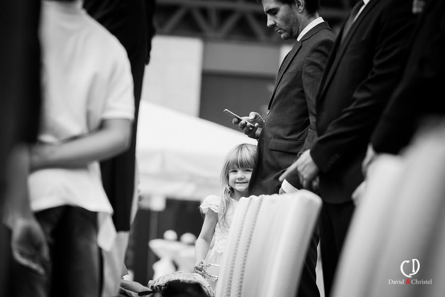 ceremonie mariage laique