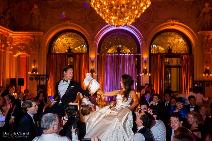 mariage traditionnel juif strasbourg