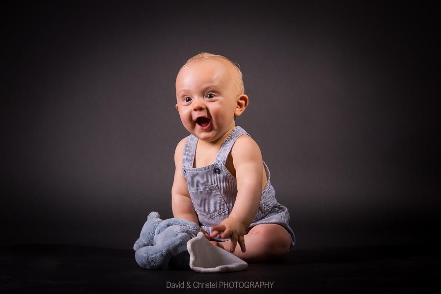 photo de bebe strasbourg