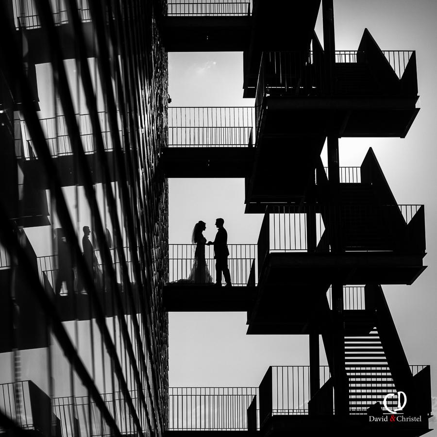 photographie de mariage strasbourg