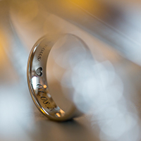 prestations mariage