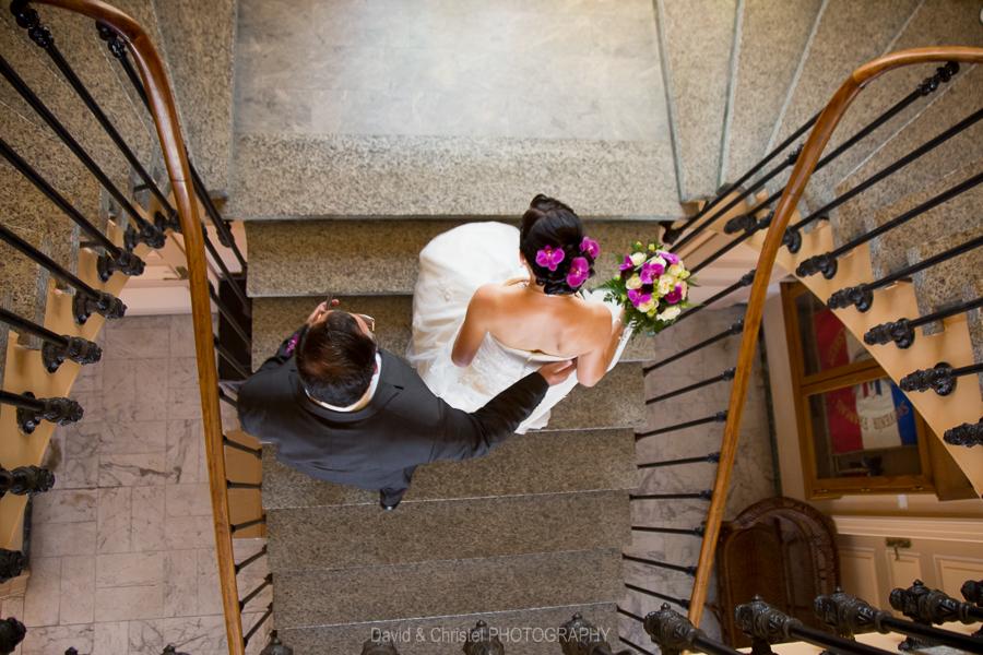 mariage-a-la-mairie