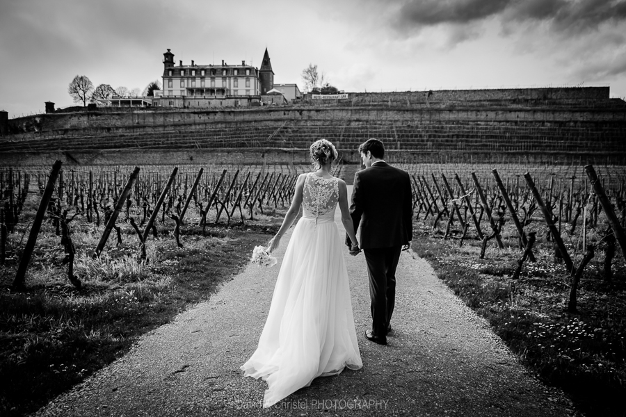mariage-chateau-isenbourg-01