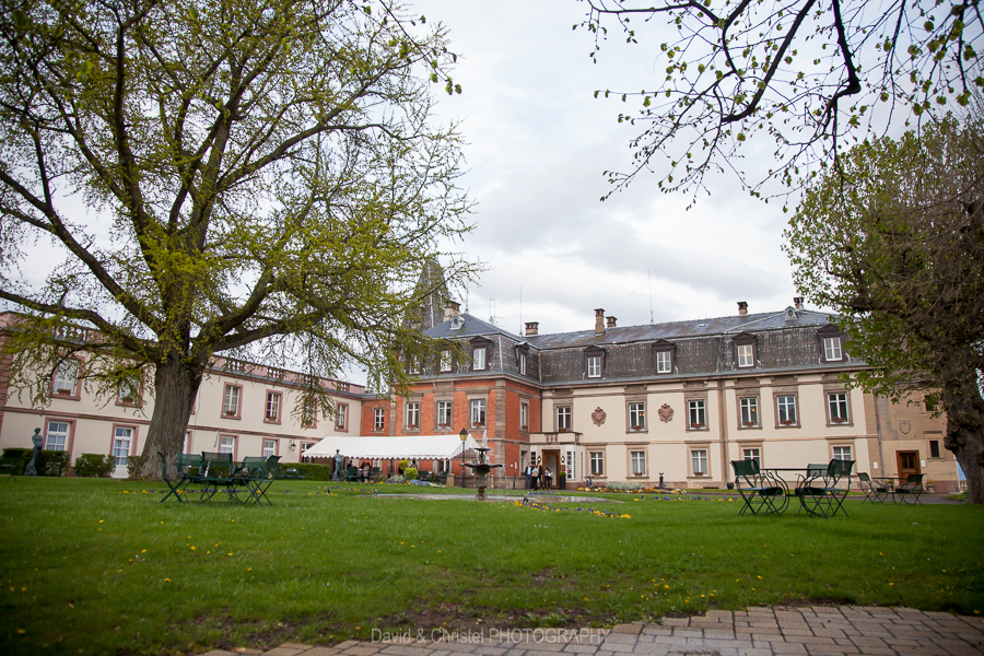 mariage-chateau-isenbourg-02