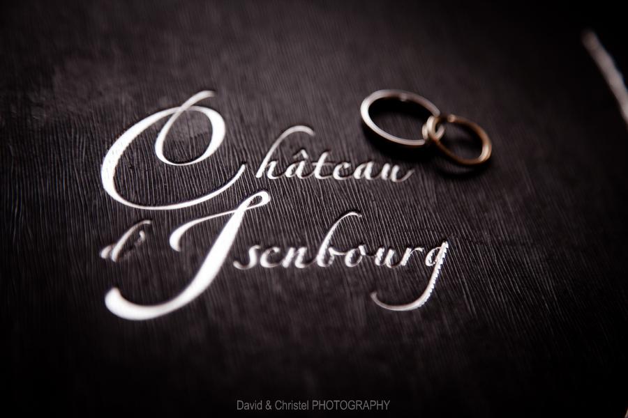 mariage-chateau-isenbourg-03