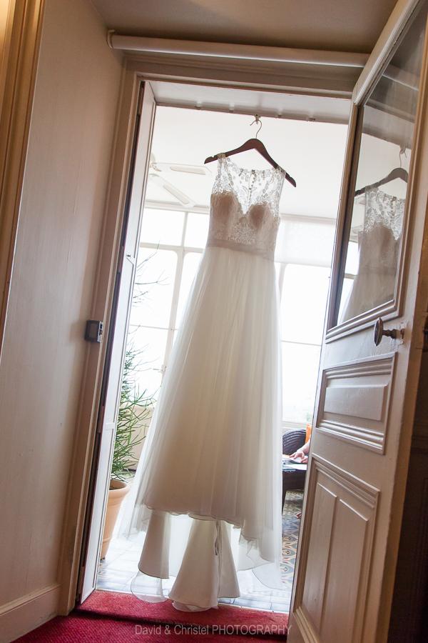 mariage-chateau-isenbourg-08