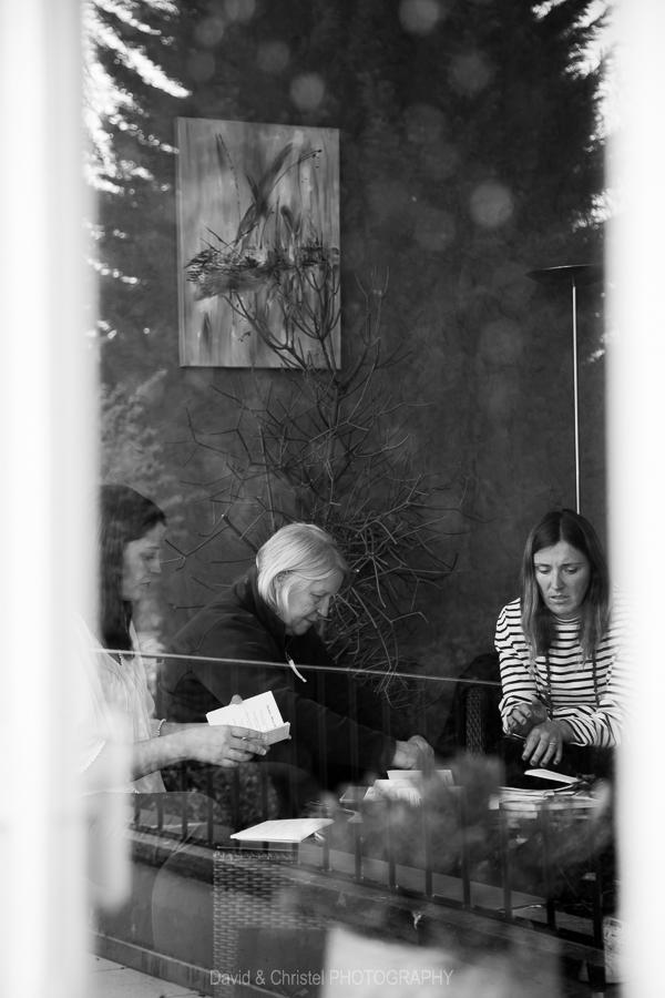 mariage-chateau-isenbourg-09