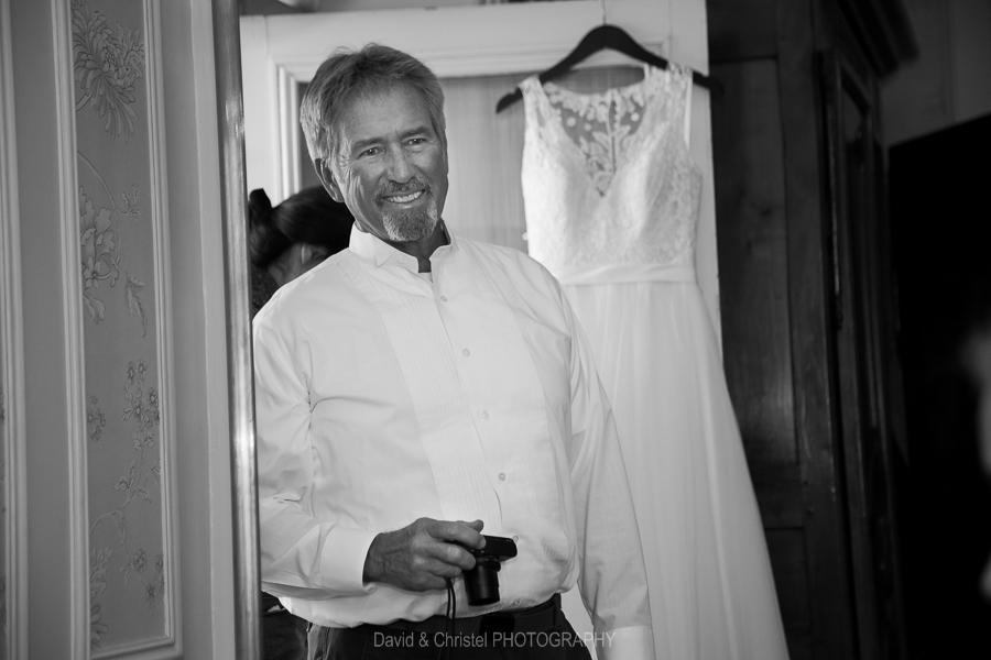 mariage-chateau-isenbourg-10