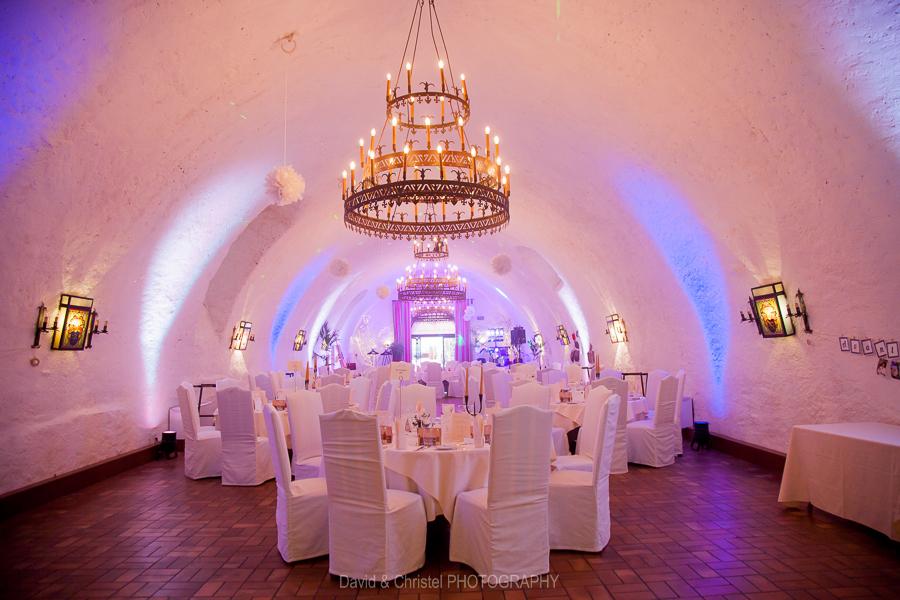 mariage-chateau-isenbourg-100
