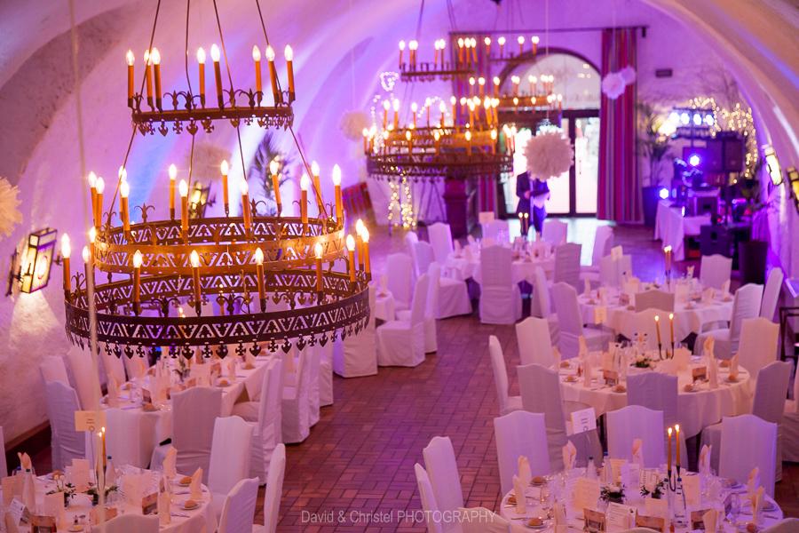mariage-chateau-isenbourg-103